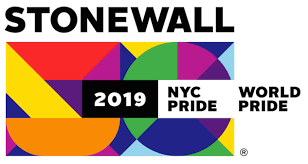 World Pride-Stonewall 50