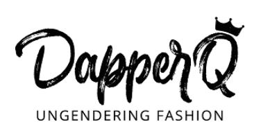 dapperQ presents